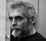 Immagine di profilo di Alessandro Leonelli (AleLeo)