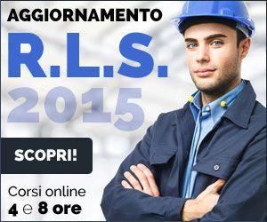 MIM - 300x250 Aggiornamenti RLS 2015 - G2