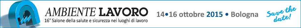 960X90 AmbienteLavoro2015