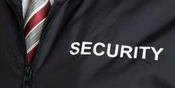 Security: le competenze per chi si occupa di safety