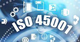 Il modello cindinico e la nuova norma ISO 45001