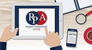 Consulenti della sicurezza: l'importanza dei registri professionali