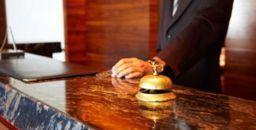La sicurezza e salute dei lavoratori del comparto turistico alberghiero