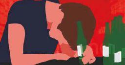 Cosa prescrive la normativa in materia di alcol e tossicodipendenza