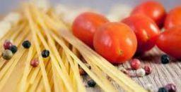 Igiene alimentare: la formazione HACCP in Campania e Umbria