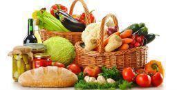 Alimentazione e sicurezza: il ruolo dell'alimentazione negli infortuni