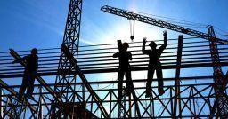 Codice degli appalti: progettazione, idoneità tecnica e fase esecutiva