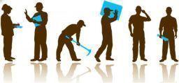 Gli appalti, l'esternalizzazione dei rischi e la redazione del DUVRI