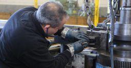 Imparare dagli errori: la manutenzione e pulizia delle macchine