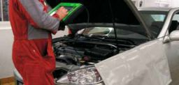 Imparare dagli errori: gli incidenti che avvengono nelle autofficine