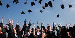 Il concorso per le tesi di laurea su salute e sicurezza