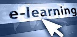 Bolzano: l'estensione del progetto sperimentale dell'e-Learning