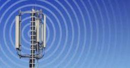 Campi elettromagnetici: la valutazione del rischio mediante misurazioni