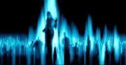 Campi Elettromagnetici: la relazione tecnica