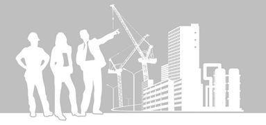 Sei workshop a Safety Expo per gestire meglio formazione e sicurezza
