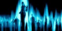 Campi Elettromagnetici: valori di azione e limite di esposizione