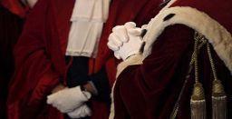 Cassazione: il decreto sulla sicurezza dei palchi