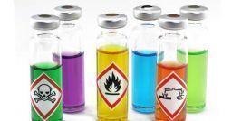 Rischio chimico: come fare una idonea valutazione dei rischi?