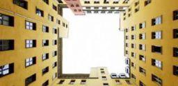 Manutenzione degli edifici: procedure per piccole opere in copertura