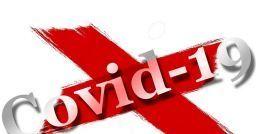 Coronavirus: come devono comportarsi i datori di lavoro e i...