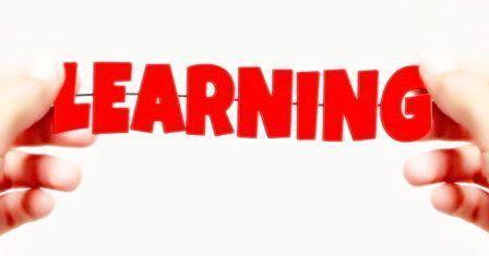 Le indicazioni della normativa per la formazione in periodo di Covid-19