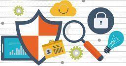 Protezione dati: un corso per formare il Data Protection Officer