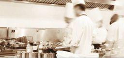 Imparare dagli errori: quando ci si infortuna nelle cucine