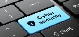 Nuovi rischi per i lavoratori: le ICT