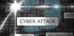 Conservare i dati personali per difendersi dagli attacchi cibernetici