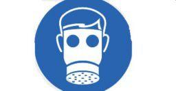 Imparare dagli errori: quando le vie respiratorie non sono protette