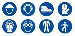 Sicurezza nei caseifici: dispositivi di protezione e sorveglianza sanitaria