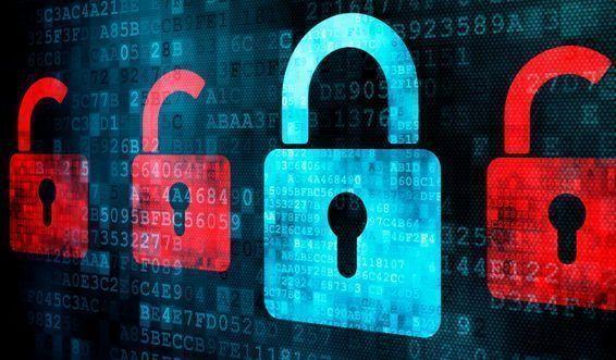 Valutazione d'impatto sulla protezione dei dati