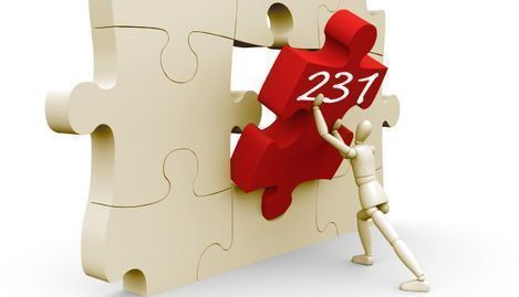 Decreto 231: valutazione dei rischi, modelli e sistemi di gestione