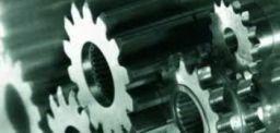 Sicurezza delle macchine: guasti e affidabilità dei dispositivi