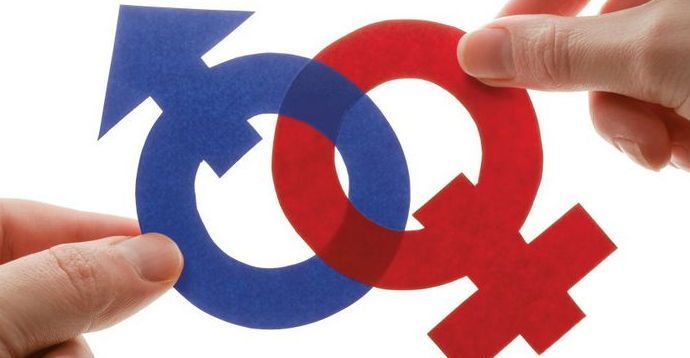 Differenze di genere: malattie professionali e progetti di prevenzione