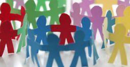 Le sfide della sicurezza inclusiva: come affrontare le diversità?