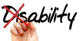 Emergenza e Disabilità: i sistemi di evacuazione alternativi