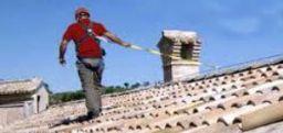 Edilizia: come progettare idonei dispositivi di ancoraggio sui tetti