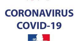 Covid 19 Cosa Dice La Francia Sull Aggiornamento Della