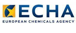 Registrazione REACH: le proprietà fisico-chimiche di una sostanza