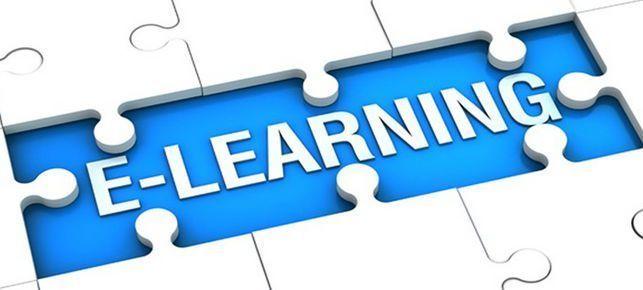 L'importanza del rigore nella formazione in modalità e-learning