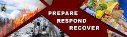 Le squadre di emergenza aziendali: le competenze