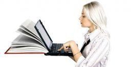La formazione efficace online per i rischi specifici
