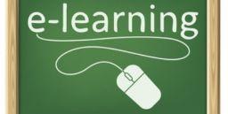 La formazione e-learning nel settore della ricerca pubblica