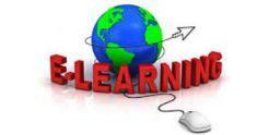 La sperimentazione della formazione e-learning nel settore sanitario