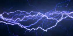 I controlli degli impianti elettrici: l'articolo 86 del D.lgs 81/08