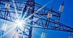 Linee elettriche aeree: come calare un lavoratore non autosufficiente