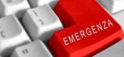 Emergenze: obblighi del datore di lavoro e diritti dei lavoratori