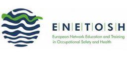 Una rete europea per valorizzare la qualificazione dei formatori