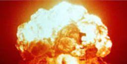Comparto panificazione: prevenire i rischi di esplosione delle polveri